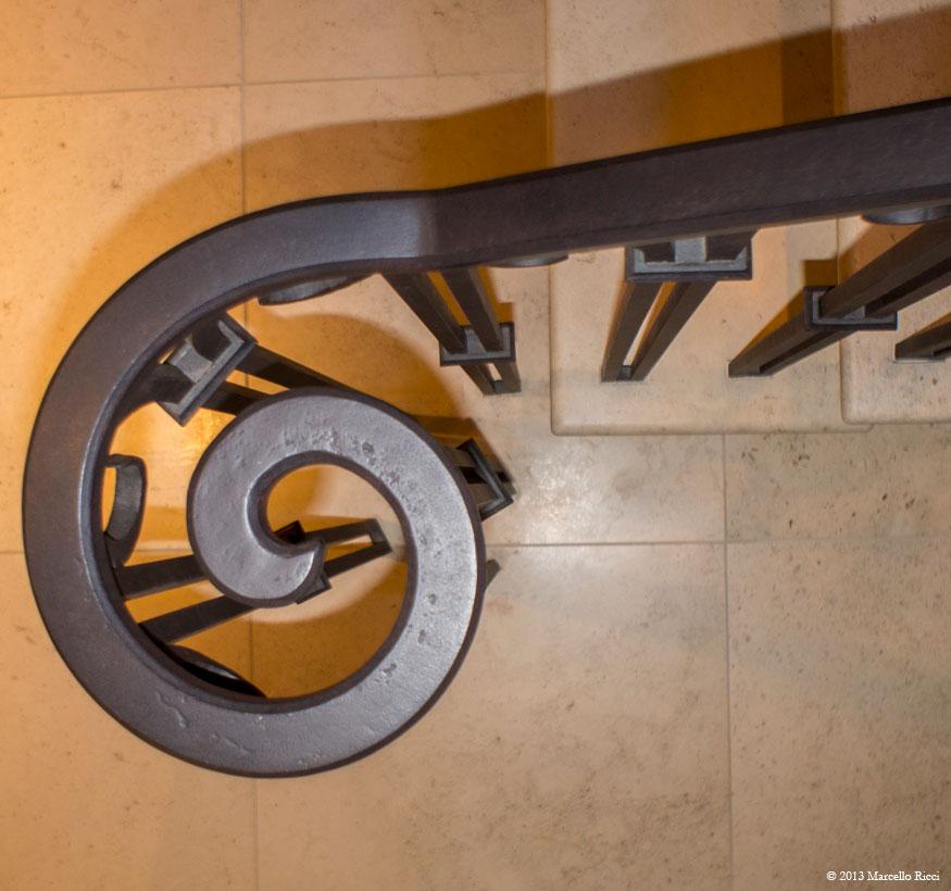 Ironwood Designs Photo Gallery Of Ornamental Iron