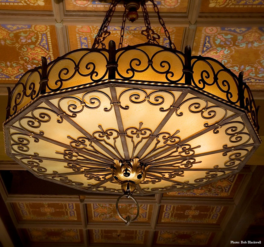 Spanish Wrought Iron Chandelier Chandeliers Design – Wrought Iron Lighting Chandelier